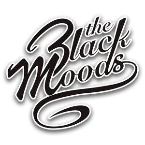 The Black Moods Shop