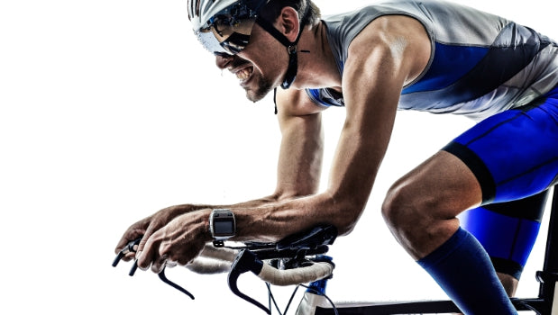 What is the lactate threshold?