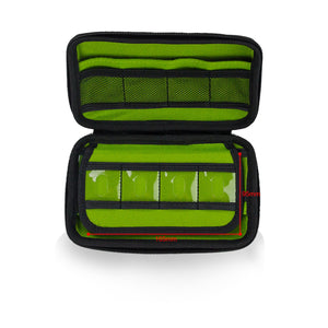 Bertasche Digital Gadget Case