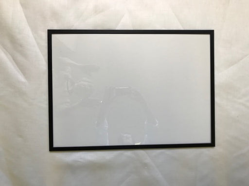 Picture frame -NAGAMASA- For 3 sheets