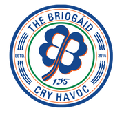 The Briogaid