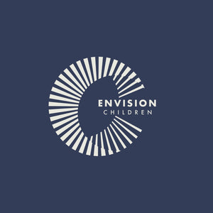 Charitable Donation to Envision Children