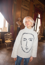 Load image into Gallery viewer, MATISSE SWEATER