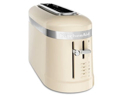 Design Single Slot Toaster