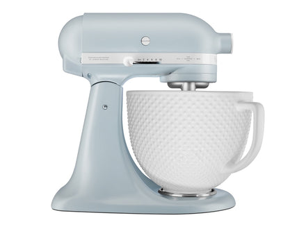 100 Yr Retro Mixer Misty Blue