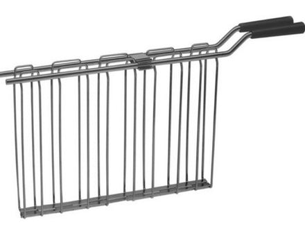 Sandwich Rack KMT4116
