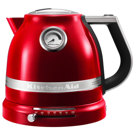1.5L Pro Line® Series Electric Kettle with Adjustable Temperature KEK1522
