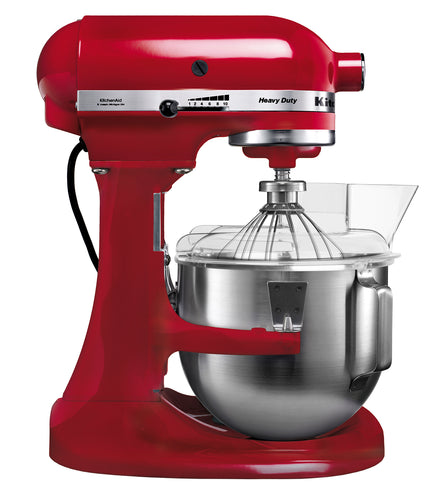 4.7L Heavy Duty Bowl-Lift Stand Mixer KPM5