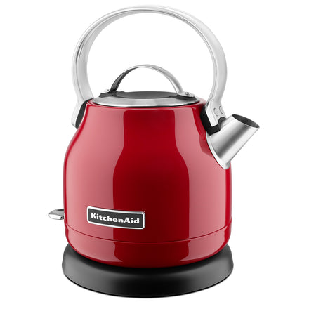 1.25 L Artisan Electric Kettle with Auto Shut-Off KEK1222