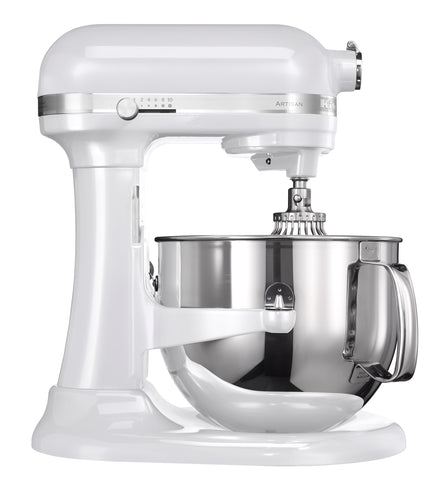 6.9L Pro Line® Series Bowl-Lift Stand Mixer KSM7581