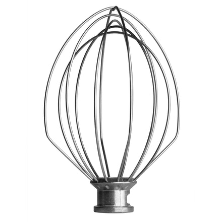 Wire Whisk for Bowl-Lift Stand Mixer K5AWW