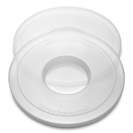 Bowl Cover 2 Pack for 6.9L Bowl-Lift KBC5N