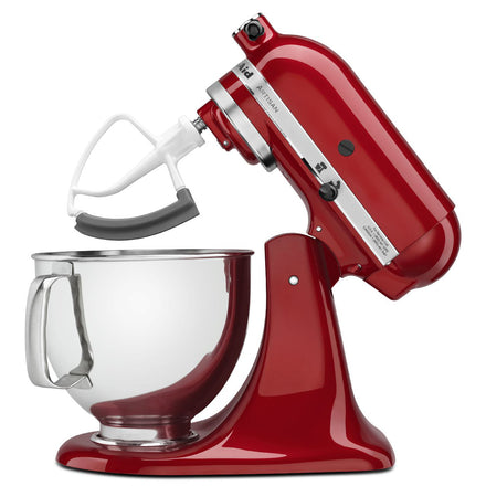 Flex Edge Beater for Tilt-Head Stand Mixer KFE5T