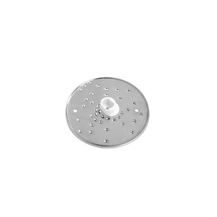 Shredding Disc, 6mm