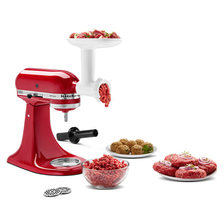 Food Grinder/ Mincer