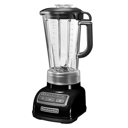 1.75L Artisan 5 Speed Diamond Blender KSB1585