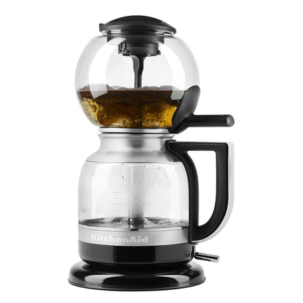 Siphon Coffee Brewer KCM0812