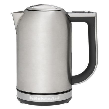 1.7L Electric Kettle with Temperature Control KEK1835