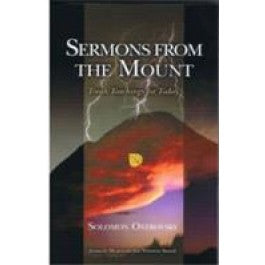 Sermons from the Mount