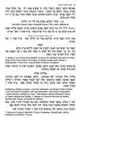 Load image into Gallery viewer, Budoff Siddur - 4th Edition
