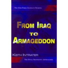 From Iraq to Armageddon