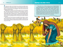 Load image into Gallery viewer, The Book of Ruth