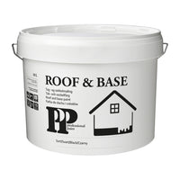 PP - Roof & Base
