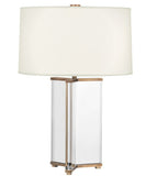 Fineas Table Lamp