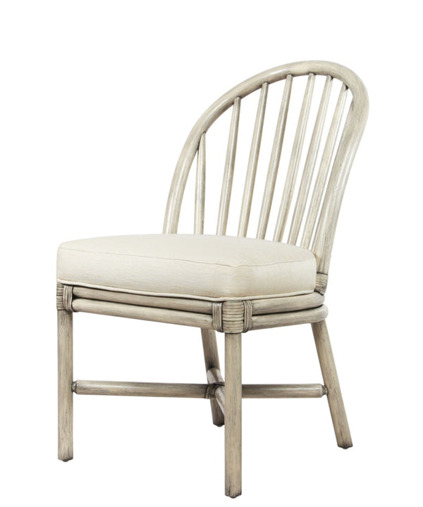 Alice Dining Chair, Oyster