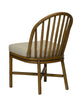Alice Dining Chair, Natural