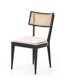Bryn Cane Dining Chair