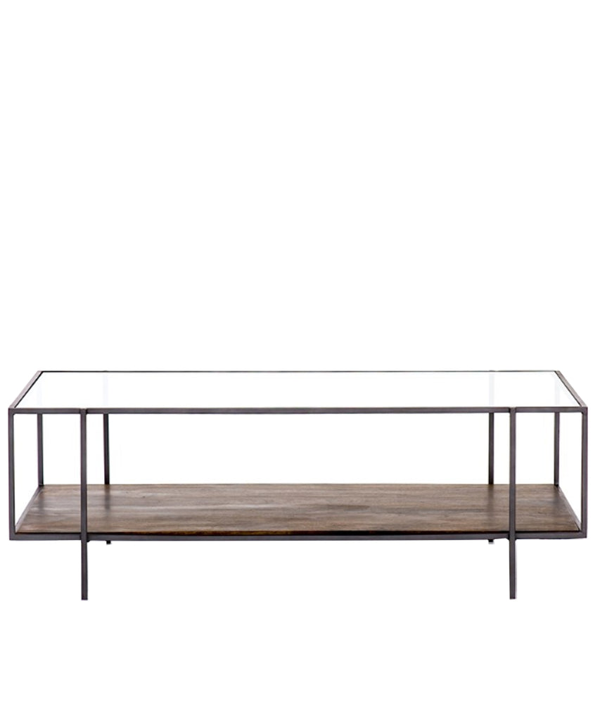 Bryce Coffee Table