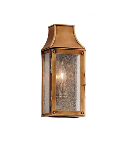 Brass Outdoor Lighting Fixtures Outdoor lighting high street market beacon hill brass outdoor lantern small tall workwithnaturefo
