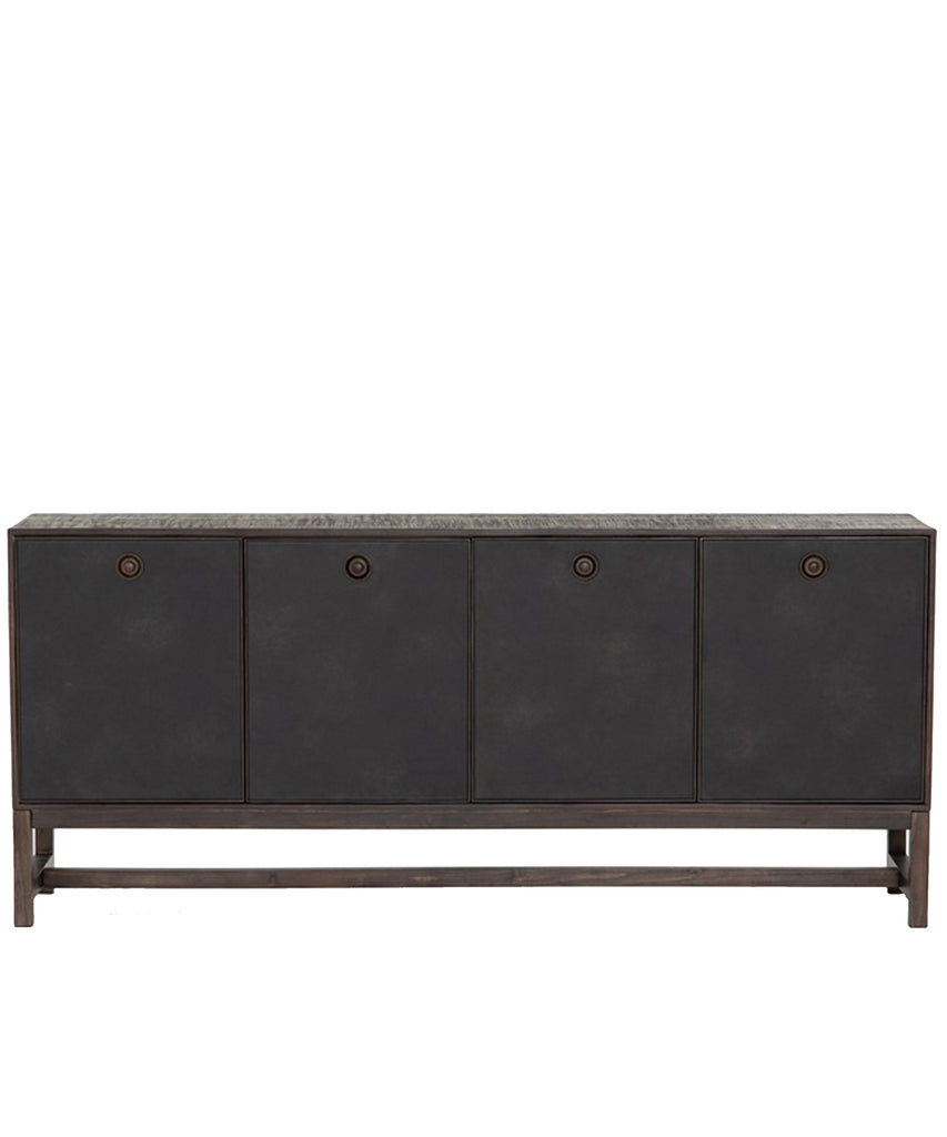 Chance Sideboard