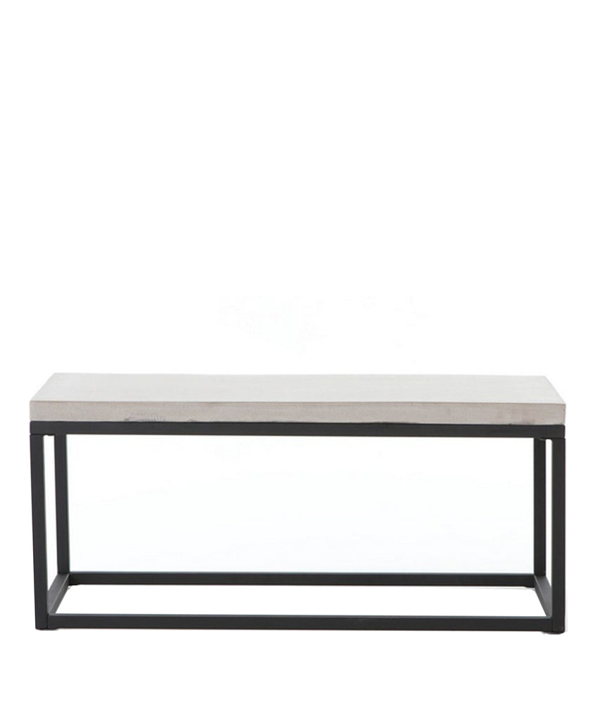 Coleman Coffee Table