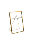 Monarch Easel 5.75