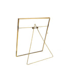 Monarch Easel  7.75