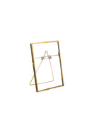 Monarch Easel 4.75