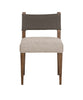 Farrell Dining Chair