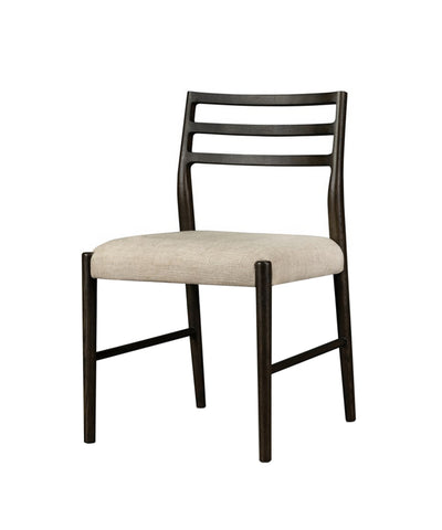 Gillian Dining Chair