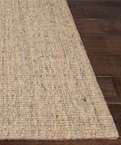 Heathered Sisal Rug