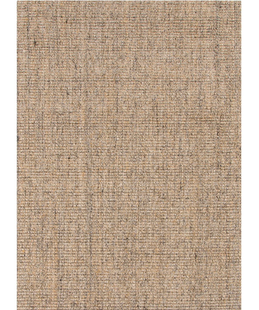 Heathered Sisal Rug High Street Market