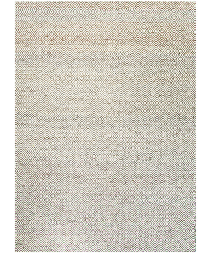 pattern brown rug flatweave flat jaipur weave rectangle area stripe products blue rugs wool
