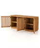 Lake Forest Sideboard