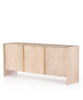 Leigh Sideboard