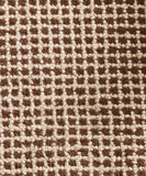 Matrix Wool Tufted Rug, Brown