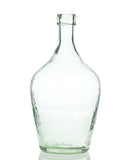 Mercer Glass Demijohn Vase