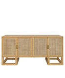 Patricia Sideboard, Light Wood