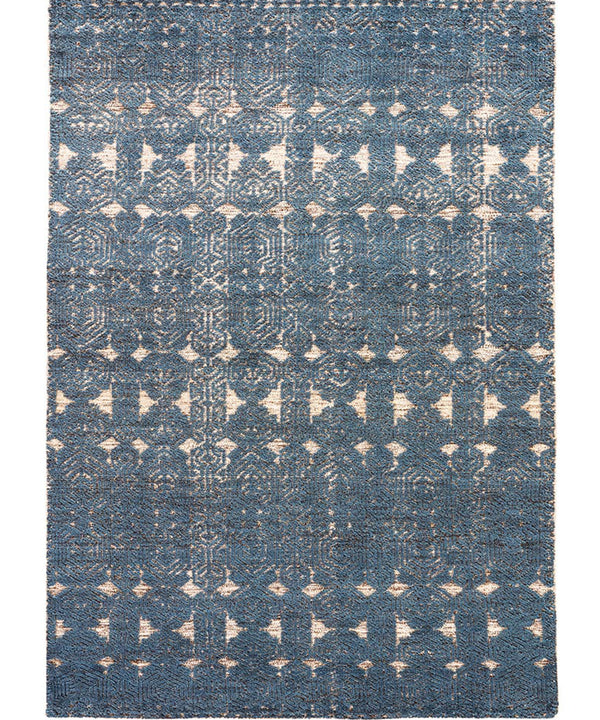 Abelle Rug, Midnight