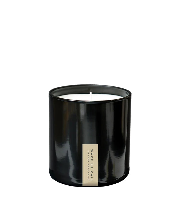 Wake Up Call Citrus Candle